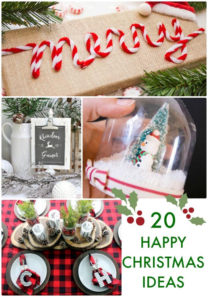20-happy-christmas-ideas