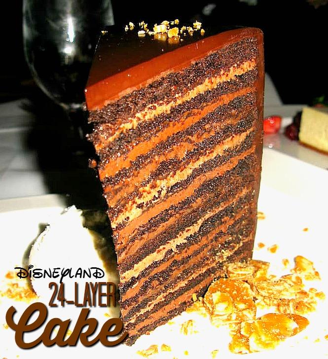 disneyland-24-layer-cake
