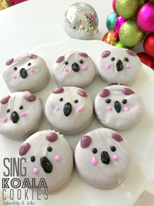 sing-koala-cookies-text