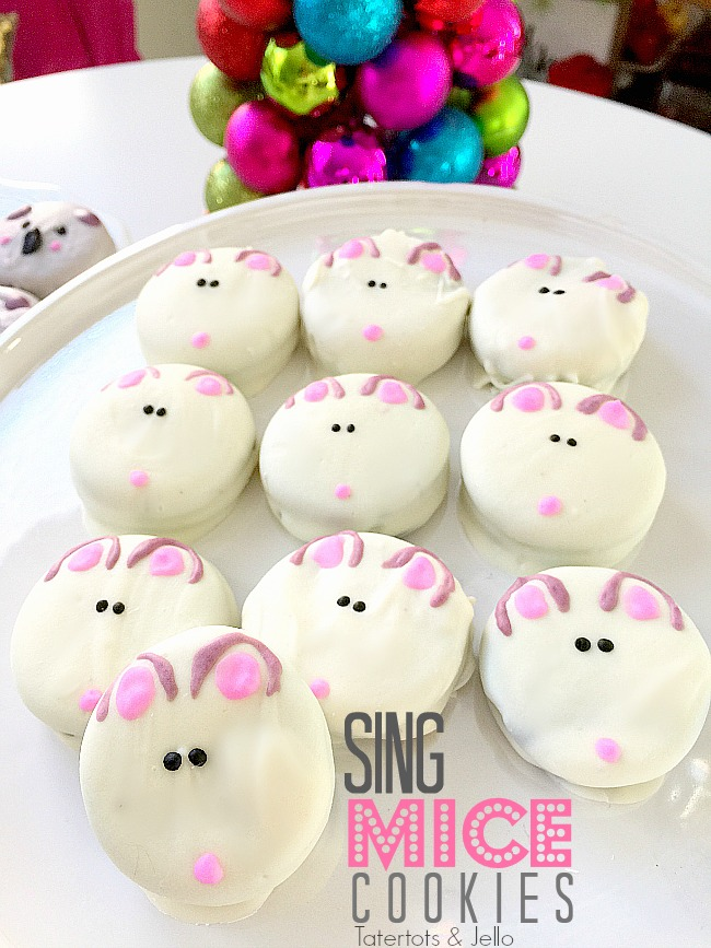 sing-movie-mice-chocolate-covered-oreo-cookies
