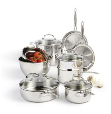 11-piece-cookware-set