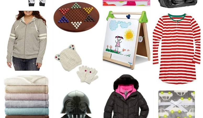 13 Awesome Holiday Gift Ideas for KIDS