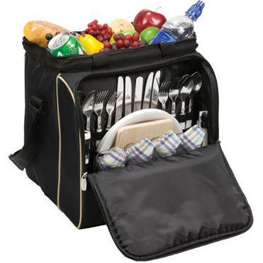 family-picnic-tote