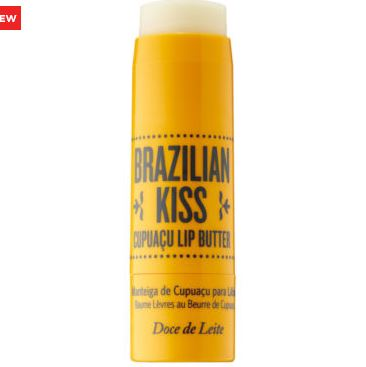 junio-brazilian-kiss-lip-butter