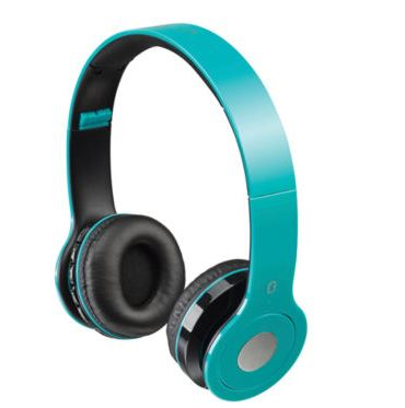 teen-bluetooth-headphones
