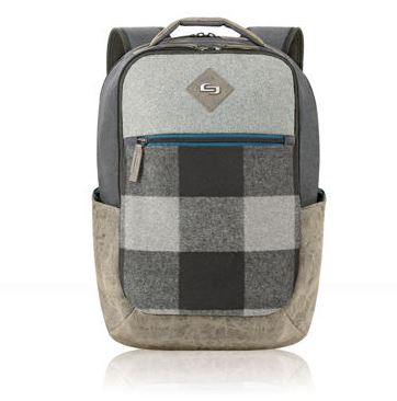 teen-laptop-backpack