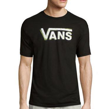 vans-t-shirt