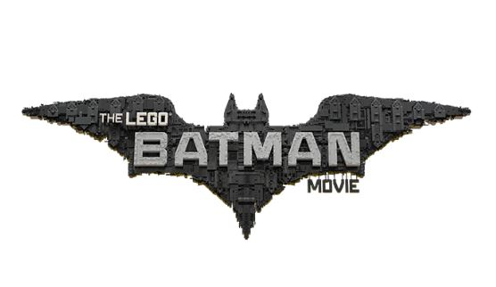 Lego Batman Party Game With Free Printables