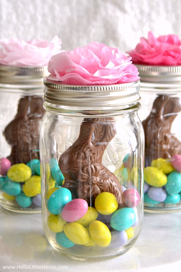 Great Ideas 11 Easter Party Ideas