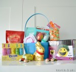 Teen Easter Basket Gift Ideas