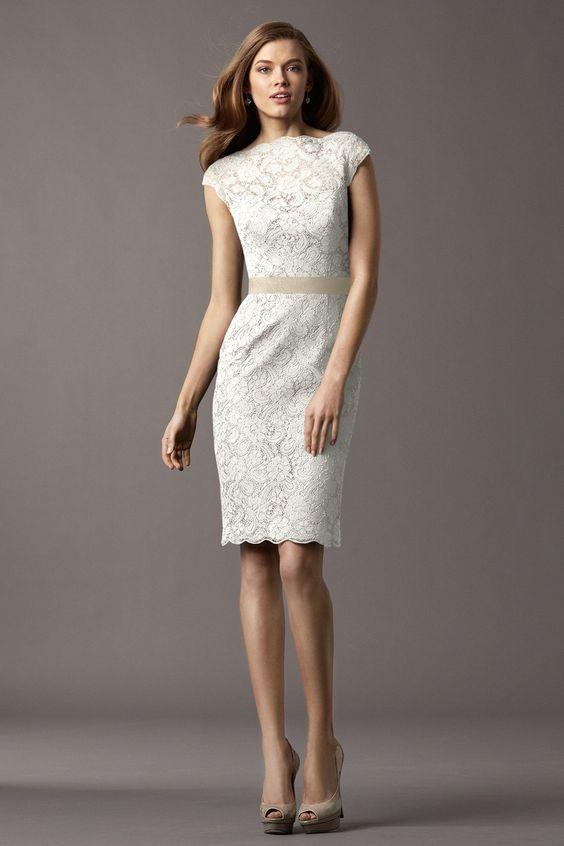 Wedding Dresses For The Summer 71 Spectacular  Wedding Dresses for