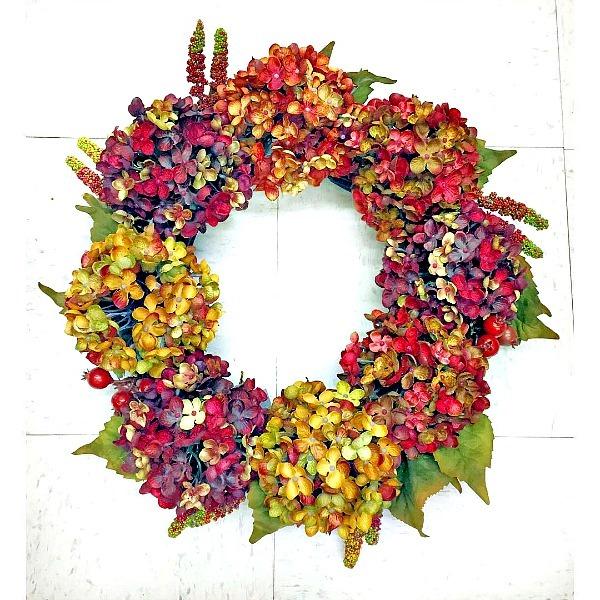 16 Autumn DIYs!