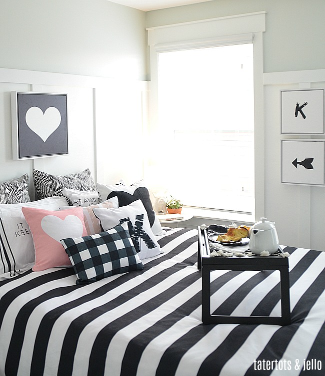 Bedroom Colours Kids Bedroom With Black Carpet Bedroom Colours In Pakistan Bedroom Entrance Door Designs: Black And White Kids Bedroom Ideas And Printables