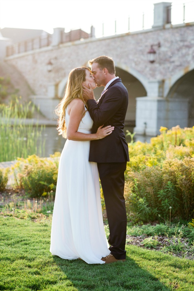 Second Wedding Ideas Easy Ways To Keep It Simple And The Best Day Ever