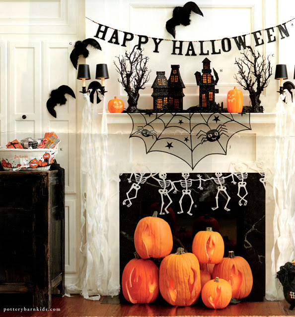 18 FABULOUS pumpkins to make for Fall