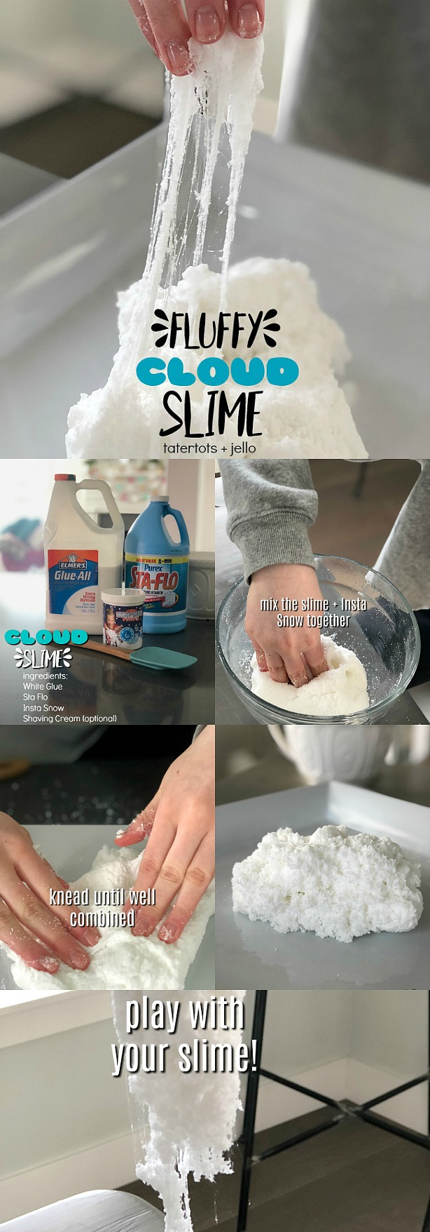 https://tatertotsandjello.com/2017/04/3-ingredient-safe-puffy-slime-recipe.html