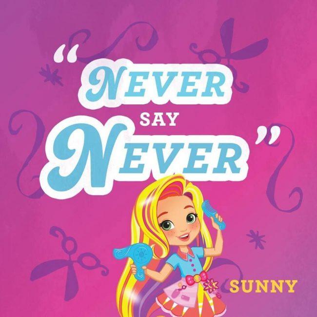 http://www.nickjr.com/sunny-day