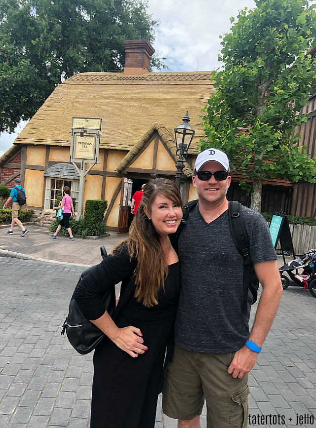 11 Reasons We Loved Staying at Disney's Copper Creek Cabins Walt Disney World. Make your Walt Disney World trip even more special by staying at an equally magical destination.