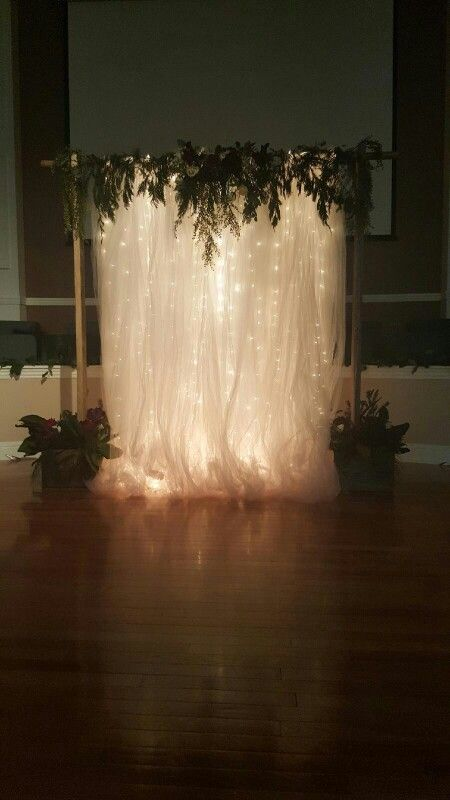 4 Easy Ways To Decorate For Prom On A Budget It S So Easy