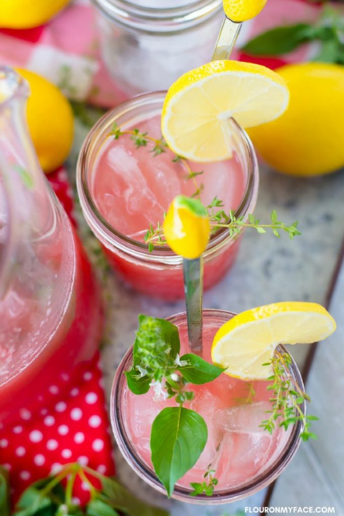 14 TASTY Summer Dinner Recipes to make for your family!
