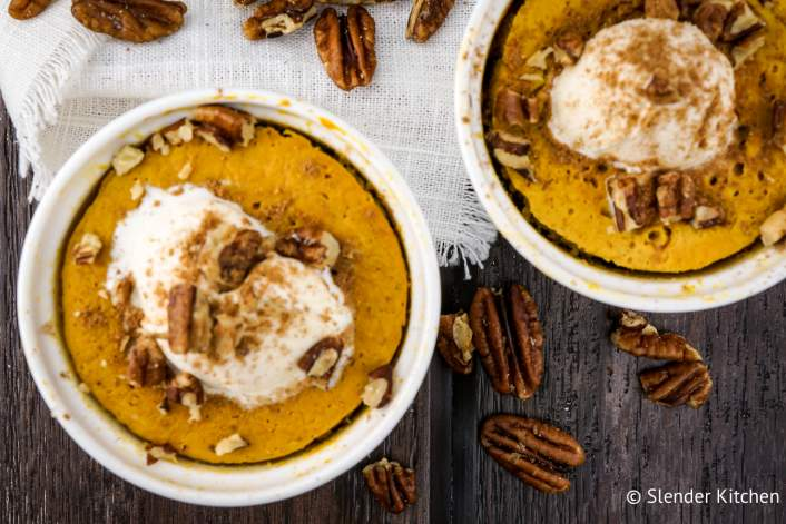 19 Warm and Delicious Weight Watchers Pumpkin Recipes.Enjoy all the pumpkin goodness without the guilt! Keep on track this Fall with these easy and fast pumpkin recipes with Weight Watcher's Points!