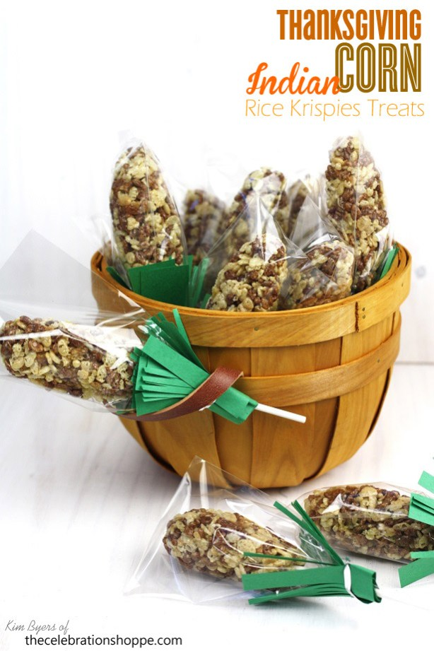https://tatertotsandjello.com/happy-holidays-thanksgiving-indian-corn-rice-krispy-treats/