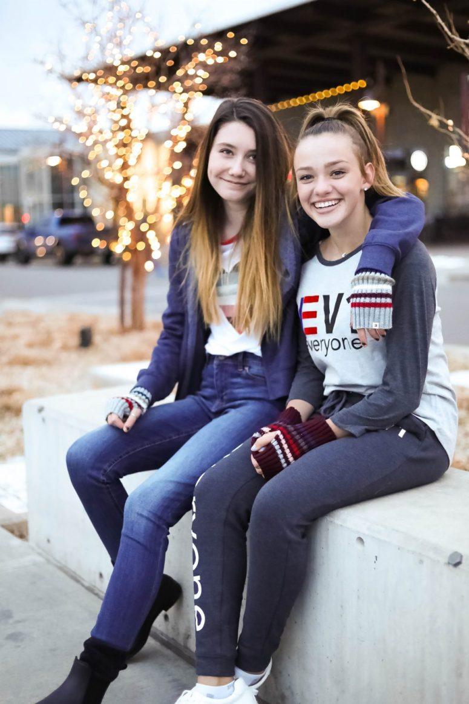 Ellen Degeneres And Walmart Ev1 Cute Affordable Clothing For Women
