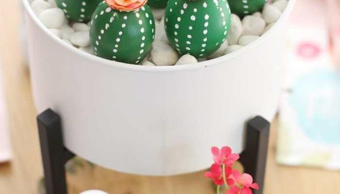 14 Joyful Easter Egg Ideas