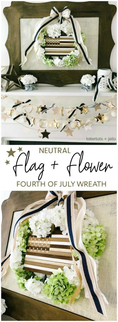 https://happyhappynester.com/diy-paper-stars-for-4th-of-july-garland