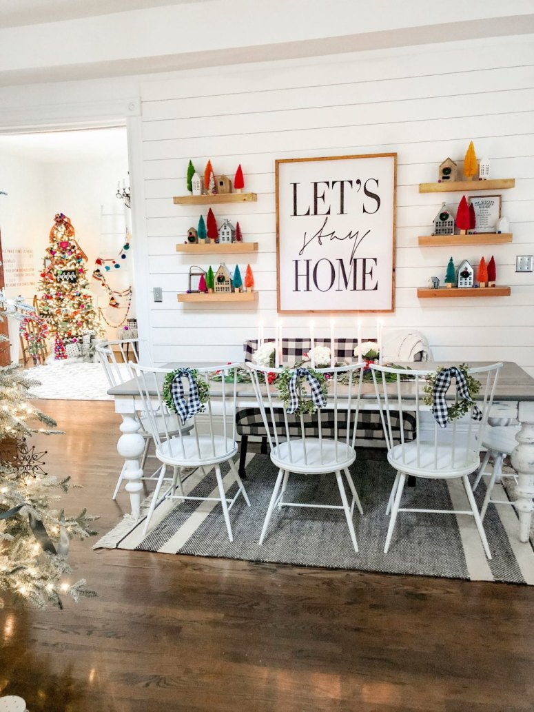 Tatertots and Jello Favorite Remodeling Projects of 2019