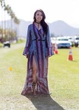 coachella-outfits-8