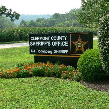 sheriff-sign
