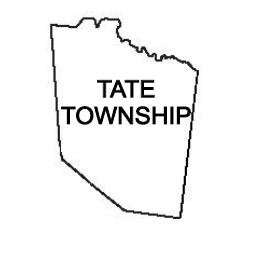 Tate Township, OHIO