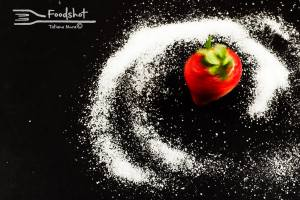 creativity, foodshot, fantasy
