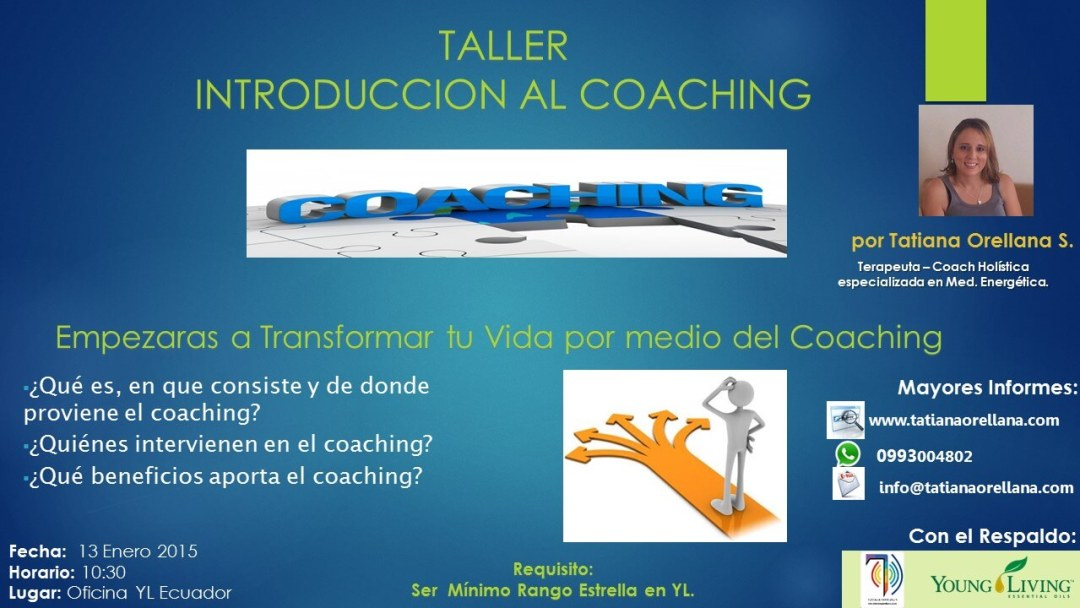wpid-banner-int-coaching-01-2015.jpg.jpeg