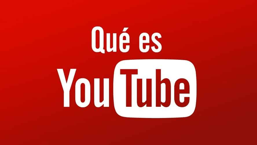 YOUTUBE ES EL FAVORITO EN LATINOAMERICA