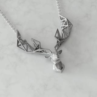 Beautiful piece of jewellery
