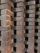 brickbarbican