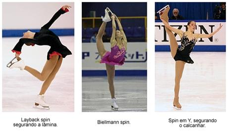 20100408_patinacao-no-gelo_spin