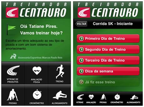 20100520_ipod_treinador-centauro