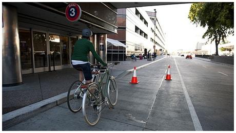 20100527_bike