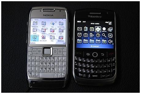 20100701_nokia-blackberry