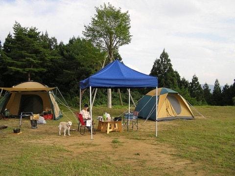 20101218_acampamento-480x360