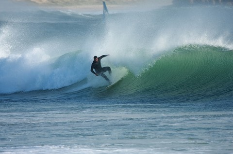 20110101_surf-480x319