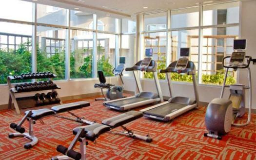 gym-innovations
