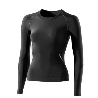 20110623-compression-clothing