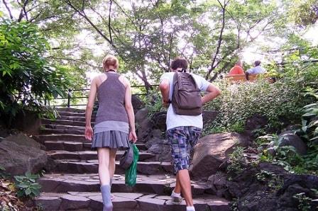20110827_subindo-escadas