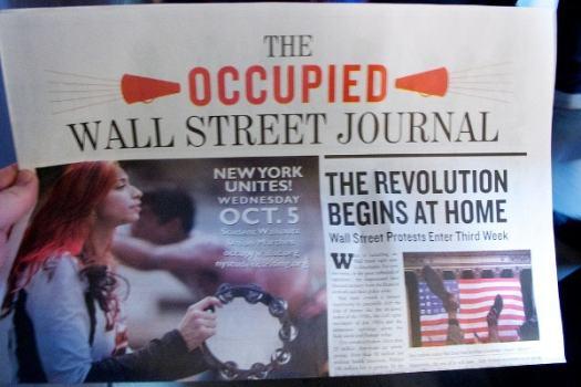 20111003-occupied-wall-street-journal