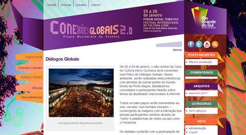 site_conexoes_globais