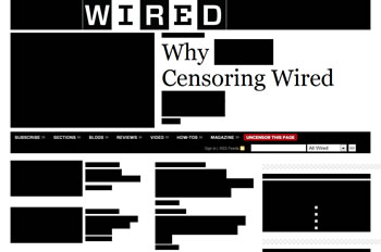 wired_sopa_blackout